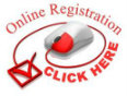 cpr sign up online